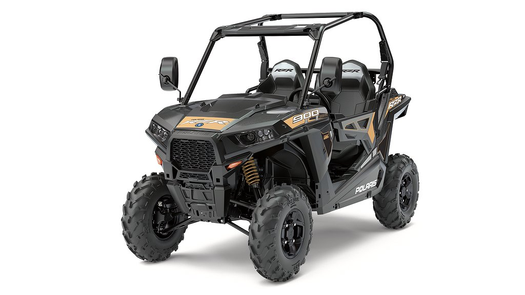 "Polaris RZR 50"" 900 EPS"