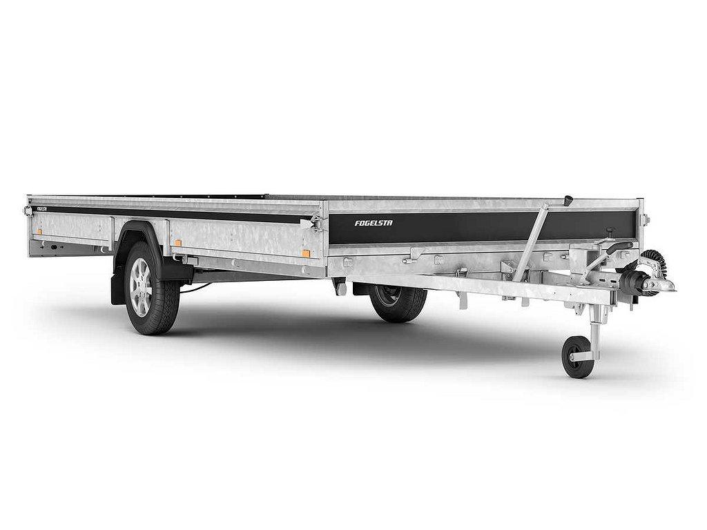 Fogelsta S1945 Inline 1000kg -19