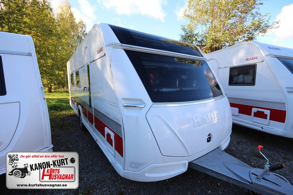 Kabe Royal 630 TDL FK KS