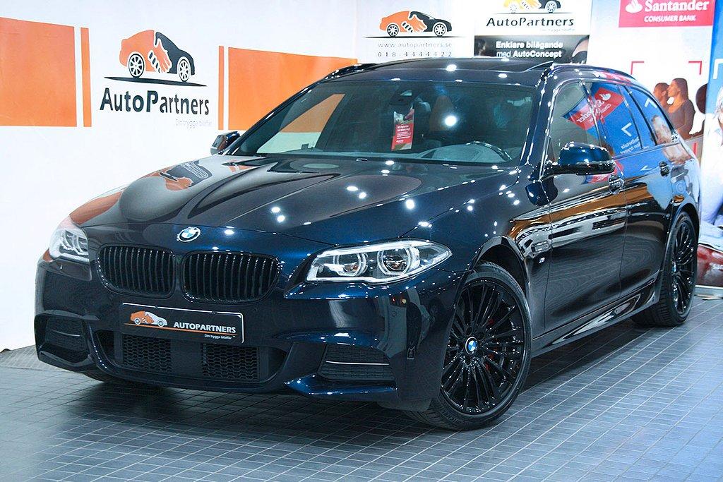 BMW 530 R.E.S.E.R.V.E.R.A.D
