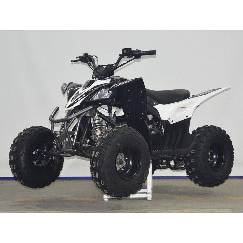 Pentora 110 R CVT SPORT ATV