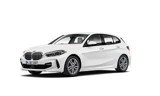 privat leasing bmw