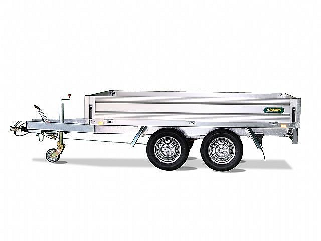 Unsinn W-306-175-2000