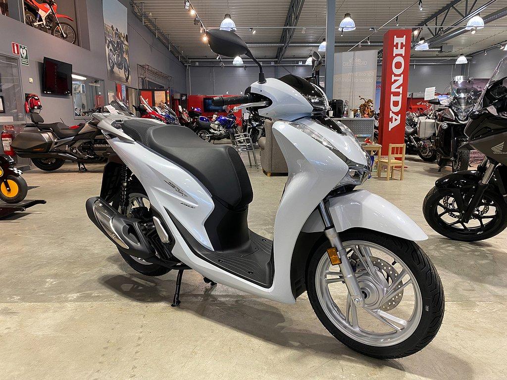 Honda SH150 ABS