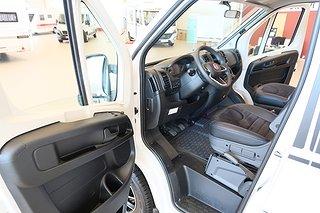 Husbil-övrigt Adria Twin Supreme 640 SLB 8 av 33
