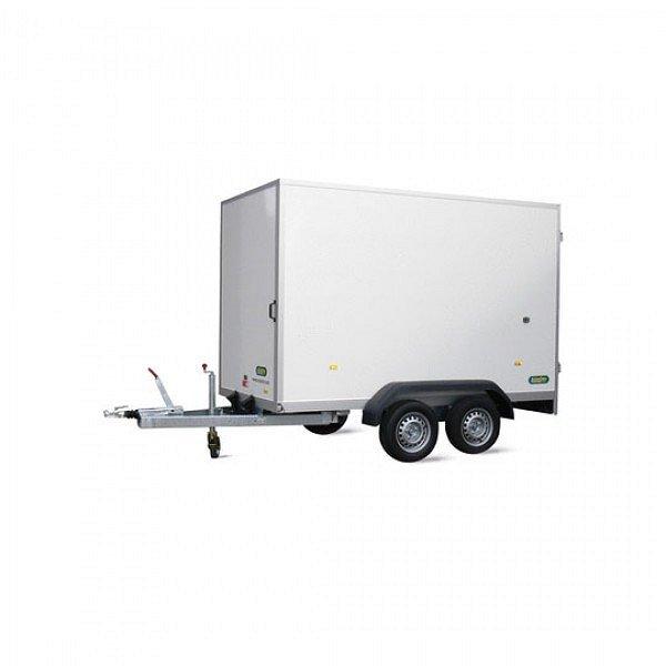Unsinn LK-366-175-2600 Ramp