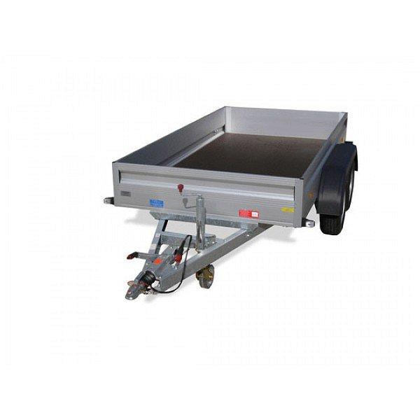 Unsinn K-300-155-2000
