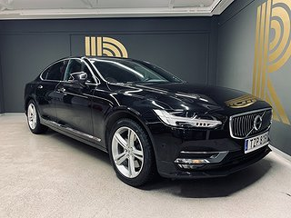 Volvo S90 T5 (250hk) Inscription