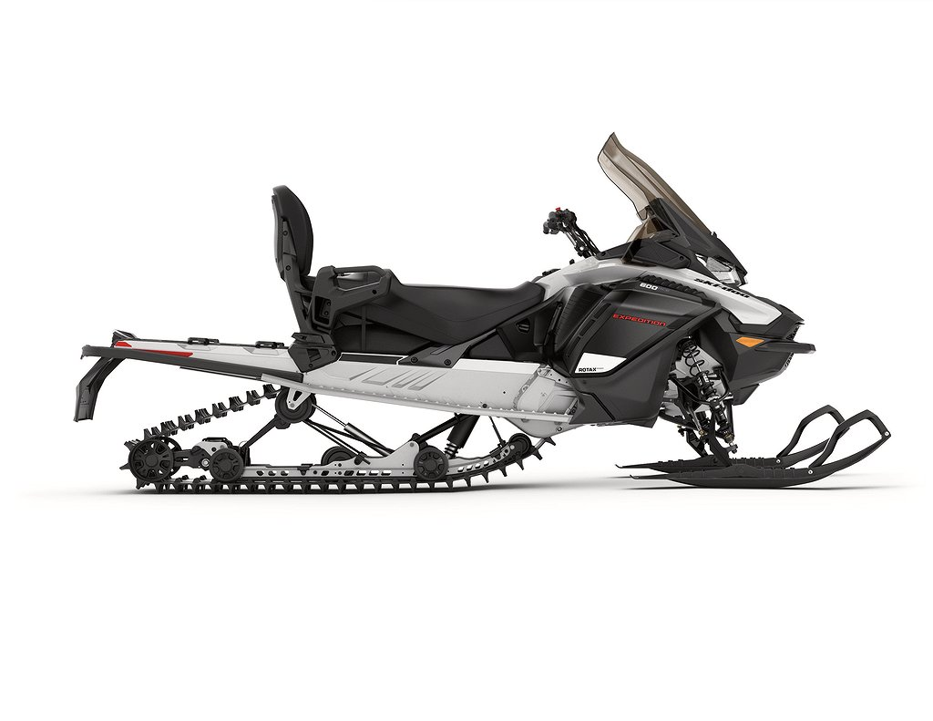 BRP Ski-Doo Expedition Sport 900 ACE ES