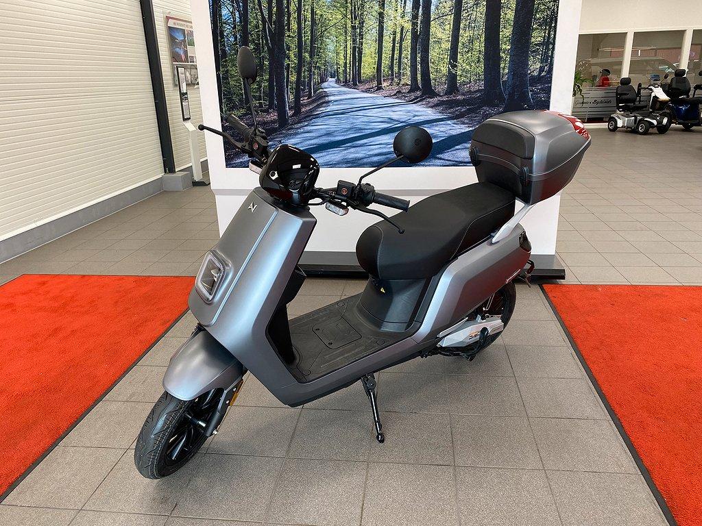 LV LX05 Premium (Ny Modell)