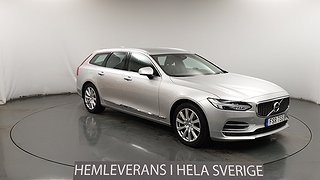 Volvo V90 D3 (150hk) Inscription