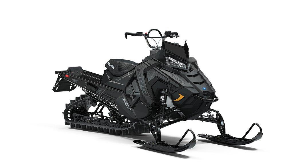 "Polaris PRO RMK 850 155"" PIDD -20"