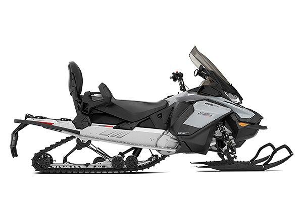 Ski-doo Grandtouring Sport 600 ACE *ERBJUDANDE*