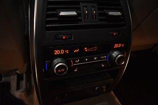 BMW 535i GT xDrive, F07 (306hk) M Sport