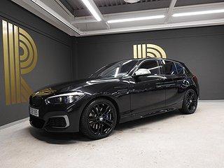 BMW M140i 5dr, F20 (340hk)