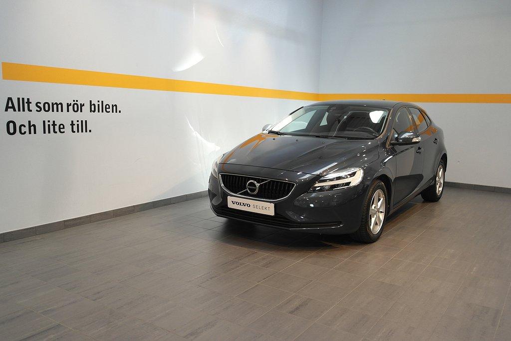 Volvo V40 T2 Business