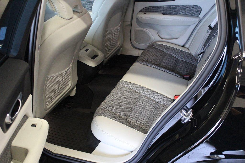 Volvo V60, D3 Momentum Advanced Edition
