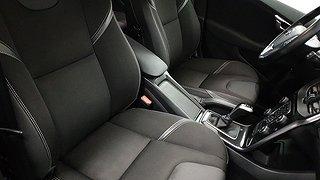 Volvo V40 D3 (150hk) Momentum