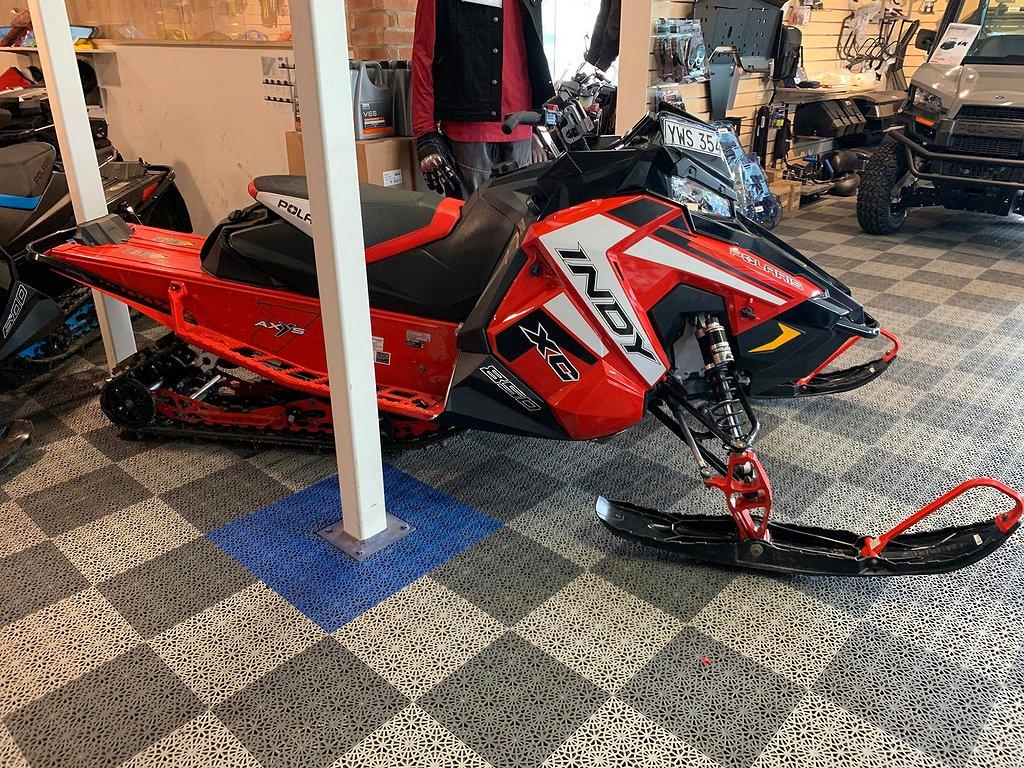 Polaris Indy XC 129 850