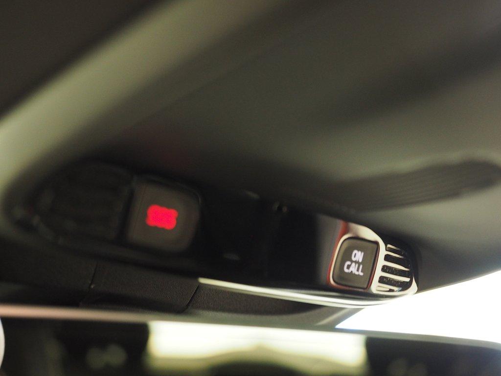 Volvo V40 D3 150hk Aut R-Design VOC Euro 6 2017