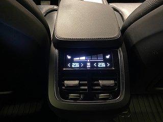 Volvo XC90 D5 AWD (225hk) Inscription