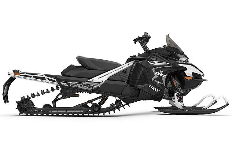 Lynx Xterrain RE 3700 850 -19