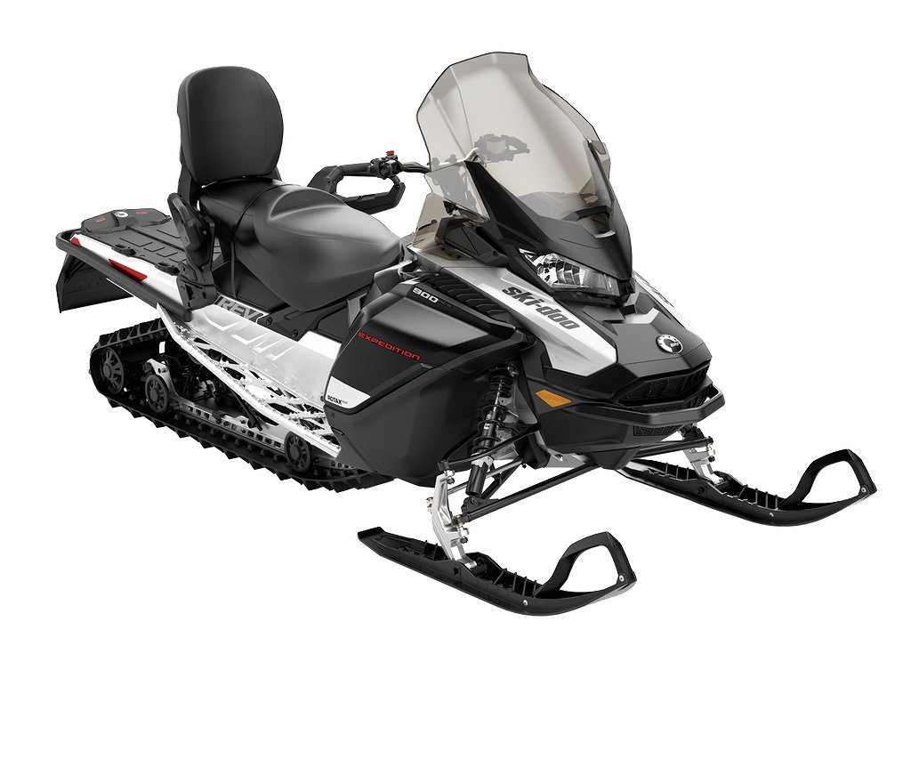 Ski-doo EXPEDITION SPORT 900 ACE ES