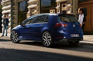 Rejält lyft för nya bilar i augusti