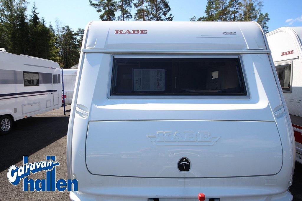 Kabe Classic 600 GLE B14 KS