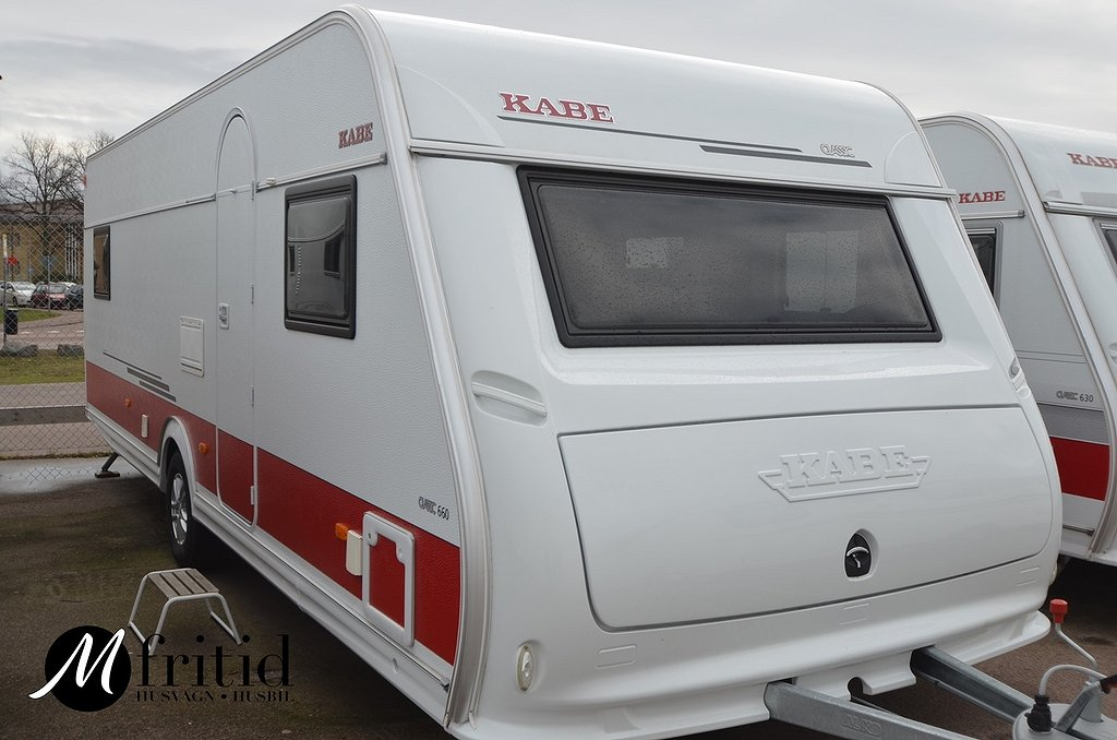 Kabe CLASSIC 660GDL KS