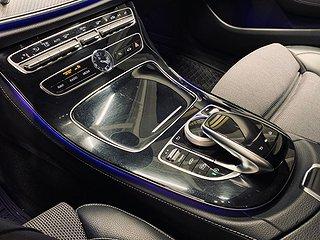 Mercedes E 220 d 4MATIC Kombi All-Terrain S213 (194hk)