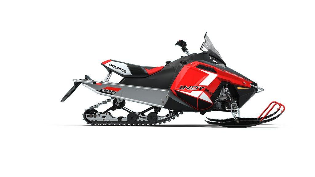 Polaris 550 INDY ES 2020