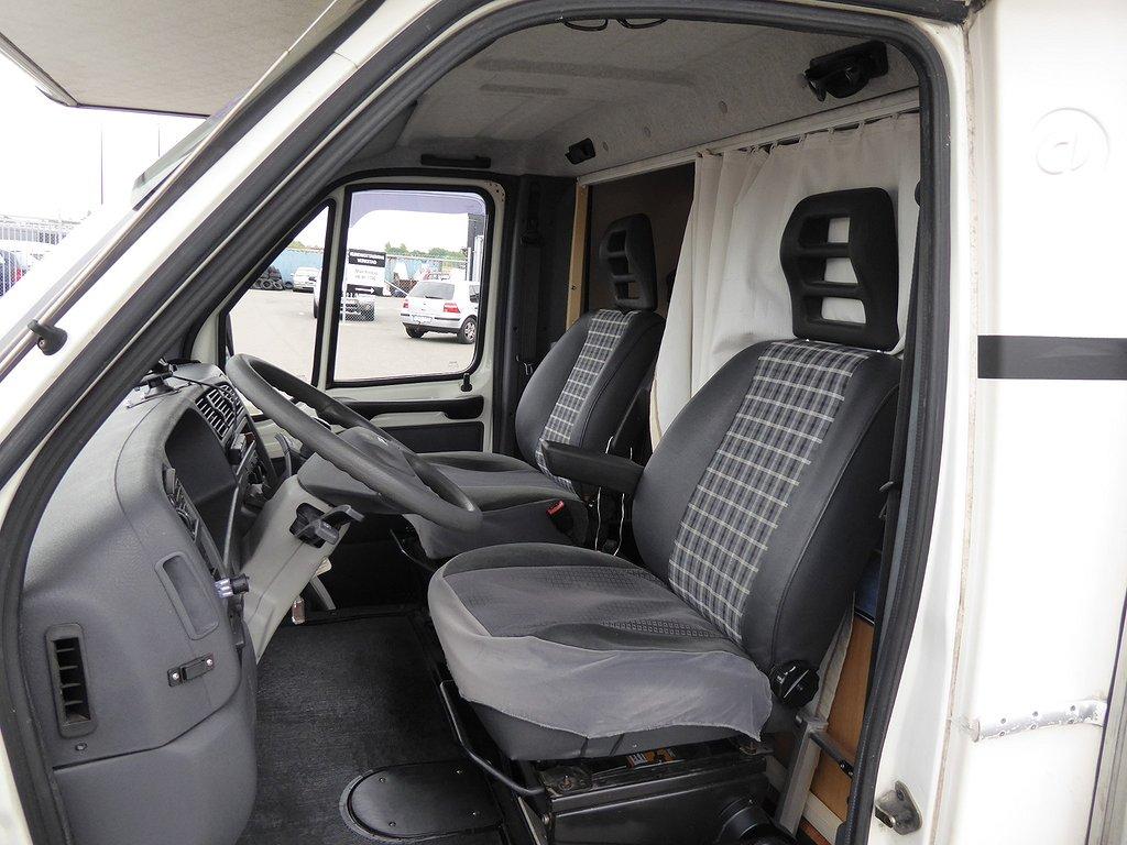 Fiat Auto Roller 3