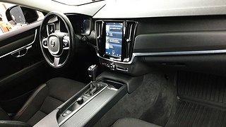 Volvo V90 D4 Cross Country AWD (190hk) Kinetic