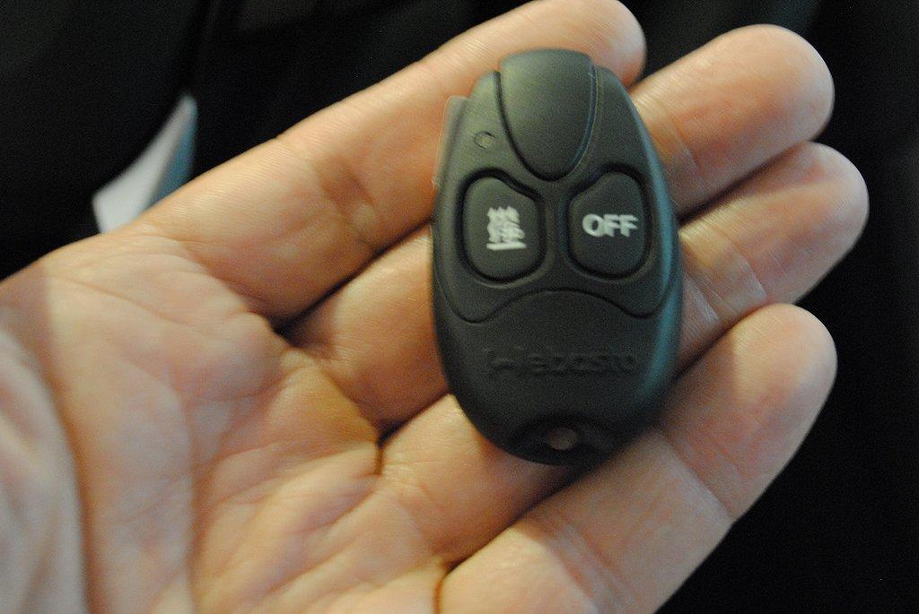 Ford Mondeo 2.0 TDCi 180hk Business *Massage/Eldrag*Demo*