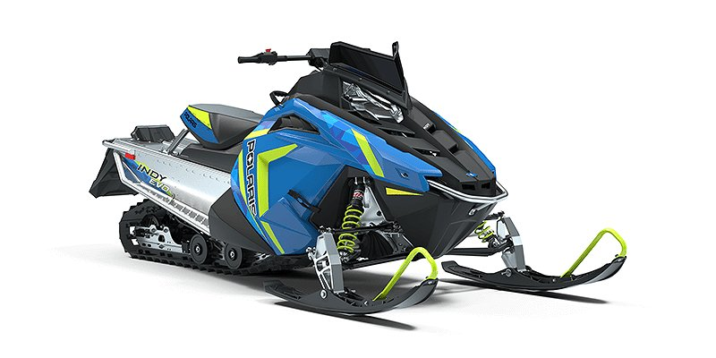Polaris INDY EVO