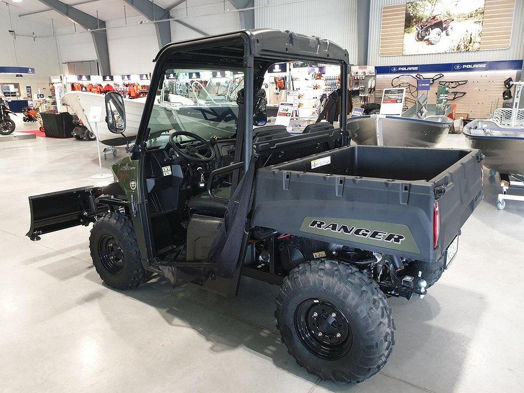 Polaris Ranger 570 EPS XP ABRIS