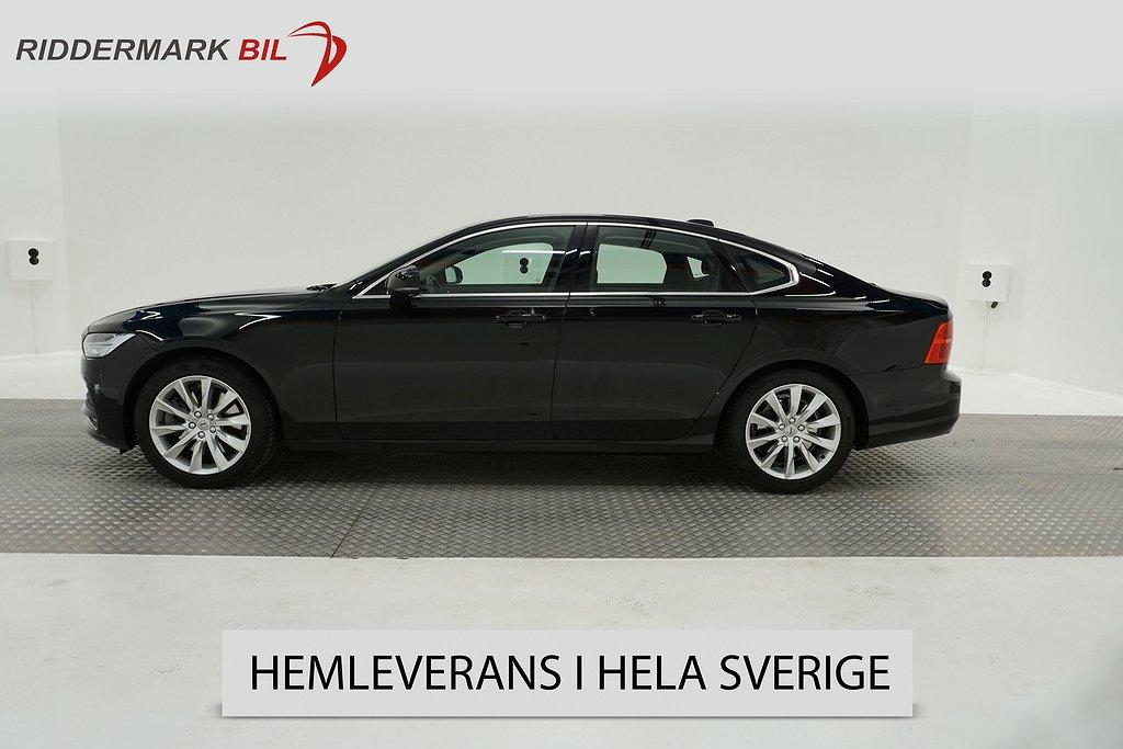 Volvo S90 T4 (190hk)