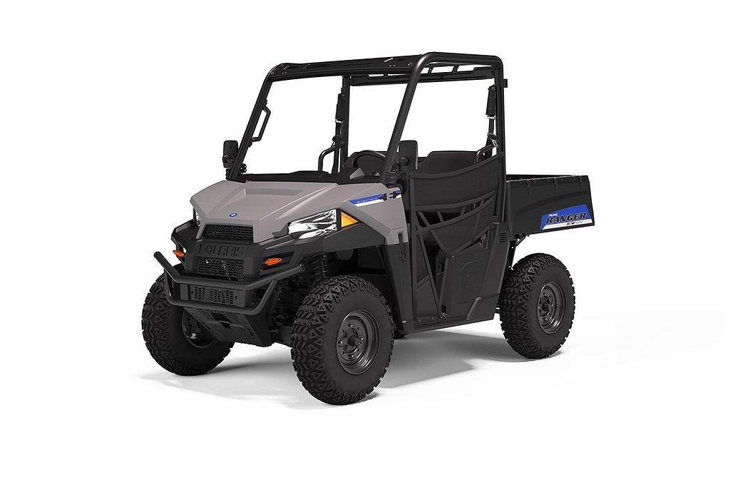 Polaris Ranger EV T3A