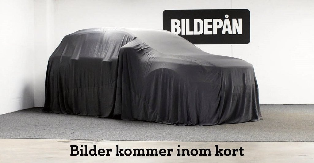 Volvo V90 T8 TE Momentum Pro Edition