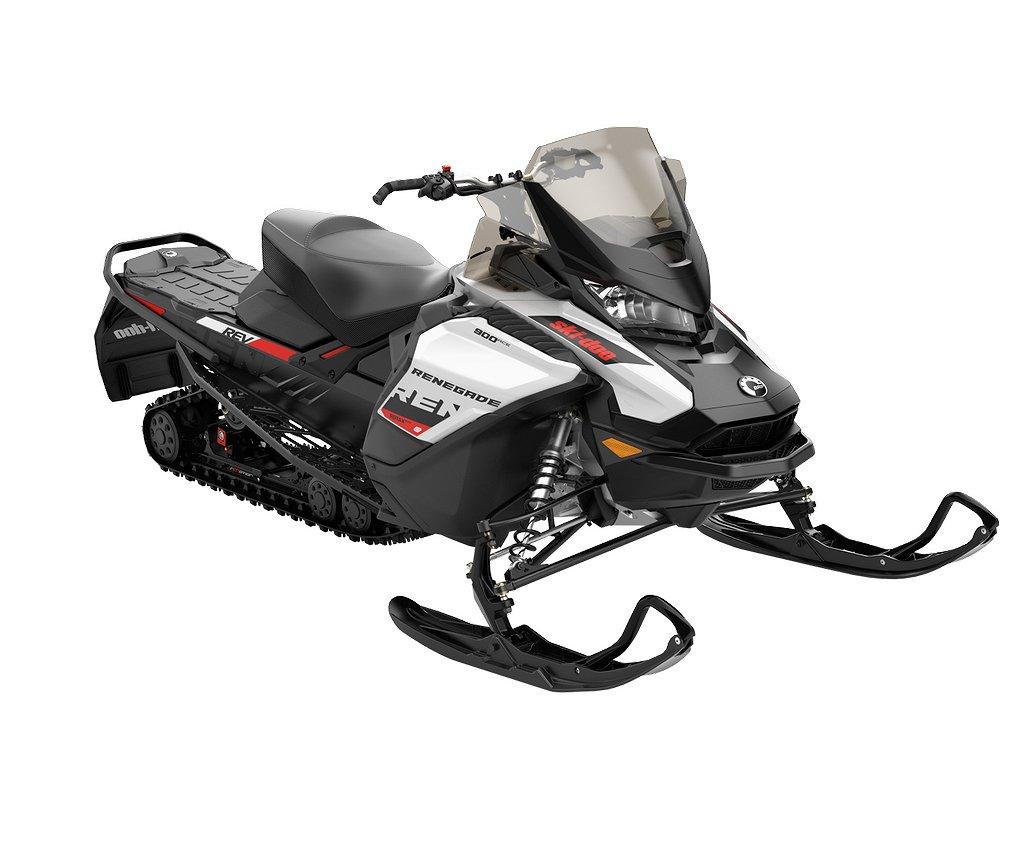Ski-doo Renegade Adrenaline 900 ace -19 *kampanj*
