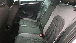 VW Golf VII 1.5 TSI 5dr (150hk) Sport, R-line