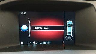Volvo S60 D4 (190hk) Momentum, R-Design