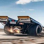 Tom Wheatley/Dr. Ing. h.c. F. Porsche AG