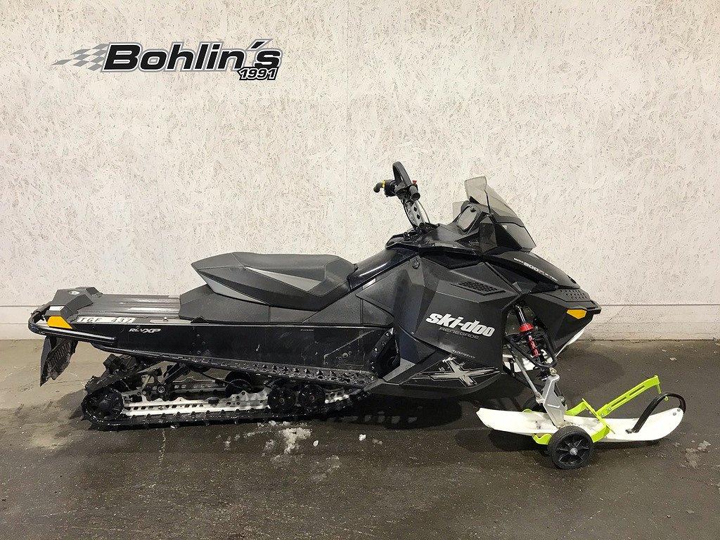 Ski-doo Renegade BC 800-11