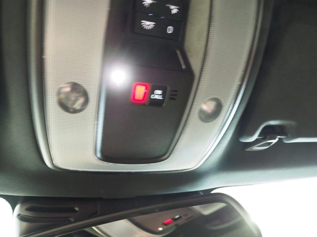 Volvo XC60 D4 AWD Aut R-Design, Euro 6 190hk (Drag, VOC) 2017
