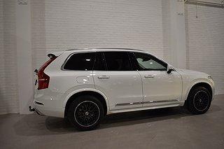Volvo XC90 T6 AWD (320hk) Inscription