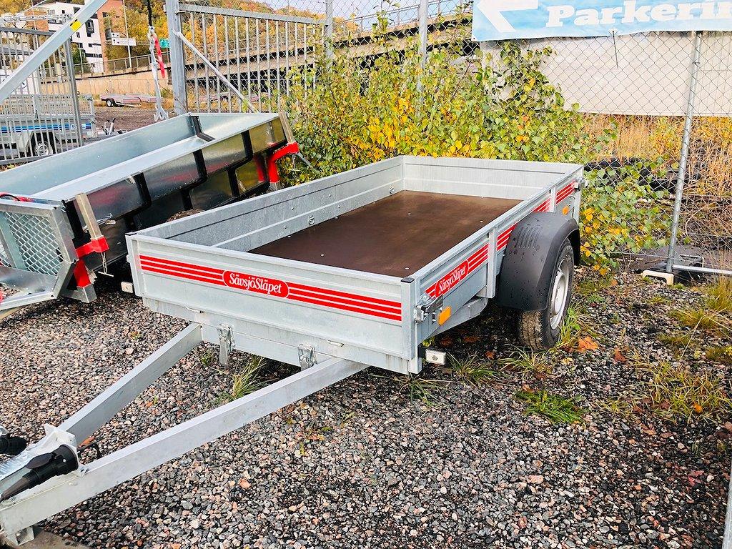 Sävsjö FTO 2500-01 - REA