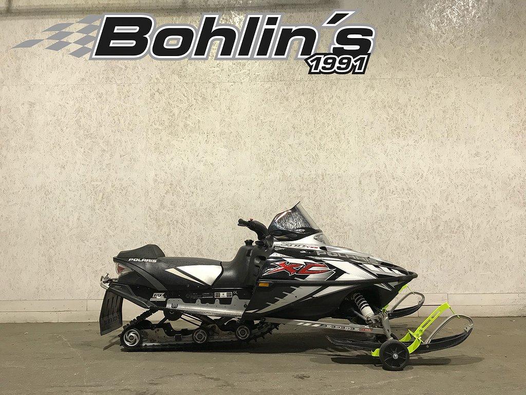 Polaris 700 XC SP -04