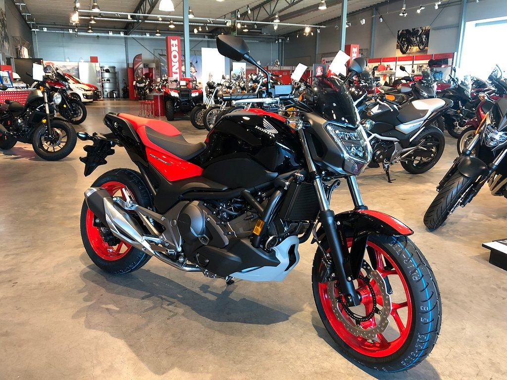 Honda NC750SD DCT *Summer Deal*